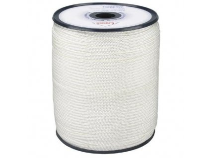 Náhradní šňůra - Bambusová roleta 100x150