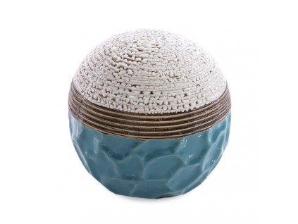 Dekorační koule LAHTI 12 cm