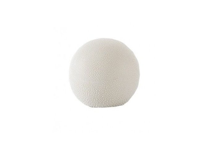 Keramická koule RISO 2
