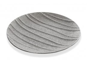 Keramický talíř MIRIAM 01