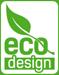 Krbová kamna Ekodesign - Krbová kamna Ecodesign