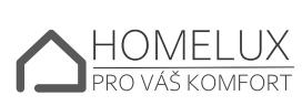 HOMELUX.cz