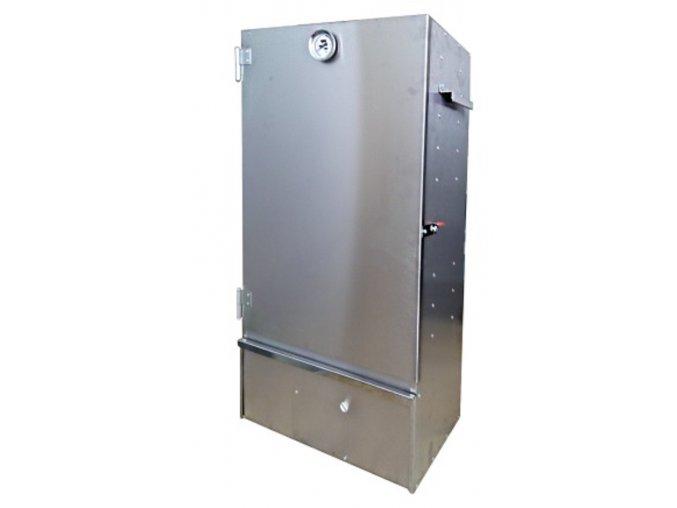 Udírna nerezová ocel HMLX 7005 1