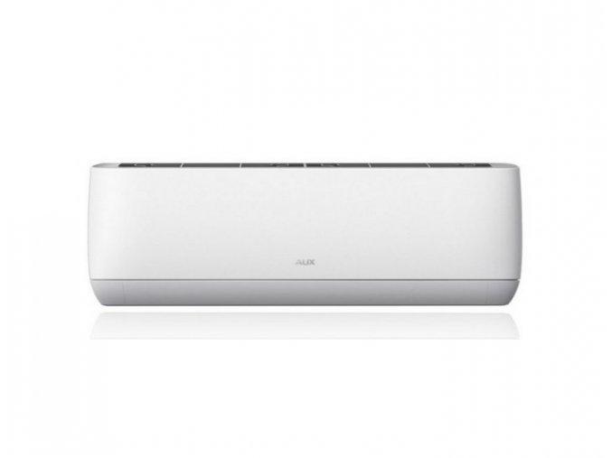 Klimatizace AUX ASW H12B4 JAR3DI EU inverter WiFi 1