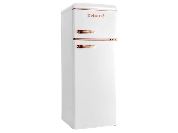 lednice s mrazakem snaige fr24sm proc0e