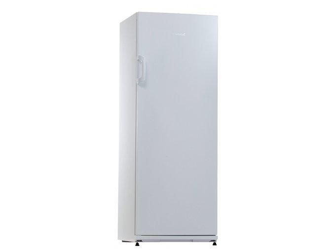 lednice snaige c31sm t1002f 2