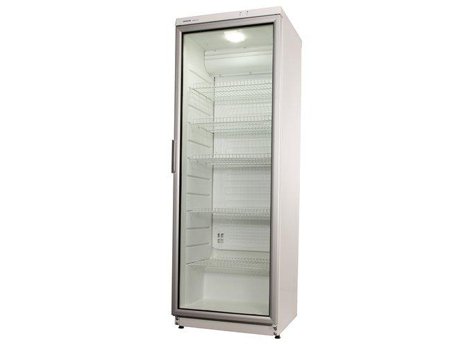 chladici vitrina snaige cd35dm s300sd