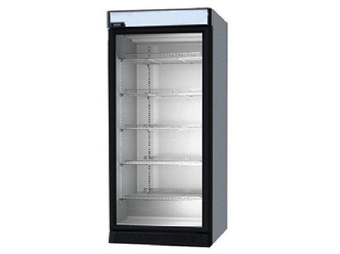 chladici vitrina snaige cd555d 1121