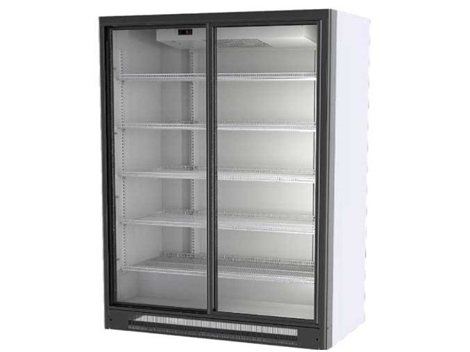 chladici vitrina snaige cd1000ds 1121