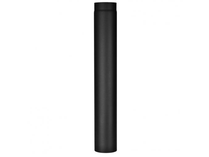 2858 1 trubka 150 1000 1 5 mm