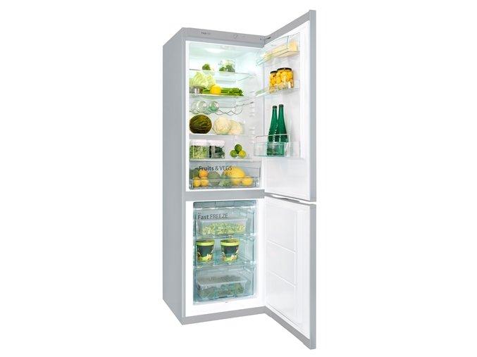 lednice snaige rf56sm s5mp2f