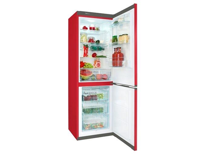 lednice snaige rf56sm s5rp2f