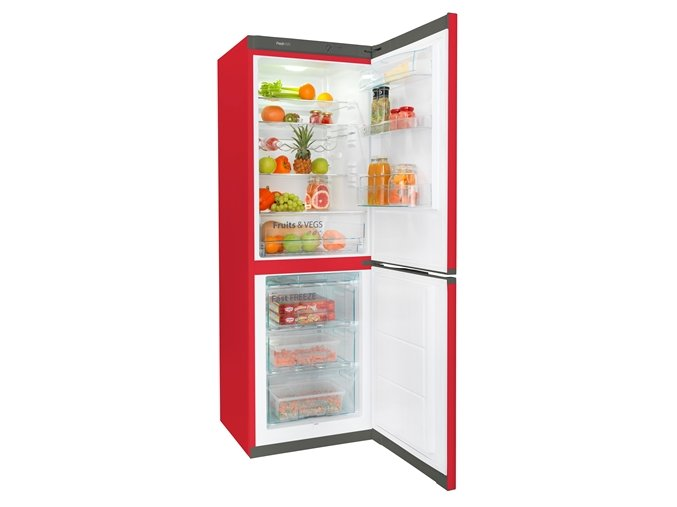 lednice snaige rf53sm s5rp2f
