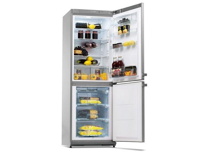 lednice snaige rf31sm p1cb2e