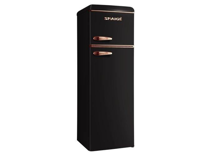 lednice snaige fr27sm prjc0f