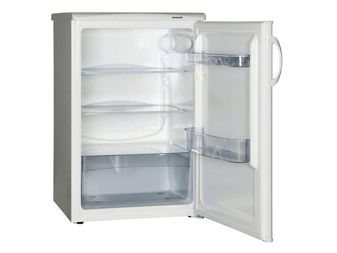 lednice snaige c14sm s6000g