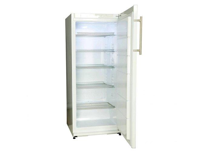 lednice snaige cc29sm t100fg