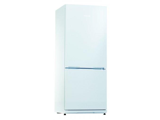 lednice s mrazakem snaige rf27sm s0002f 2