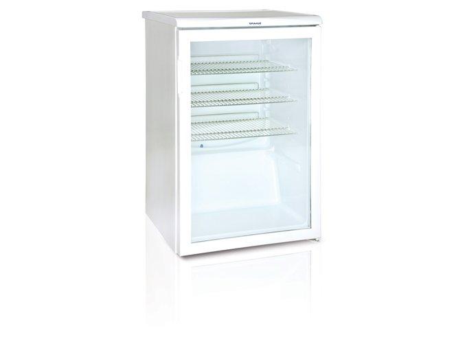 chladici vitrina snaige cd14sm s3003c