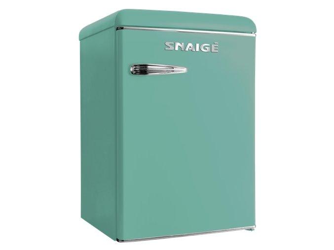 lednice snaige r13sm prdl0f