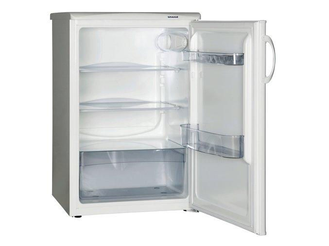 lednice snaige c14sm s6000f