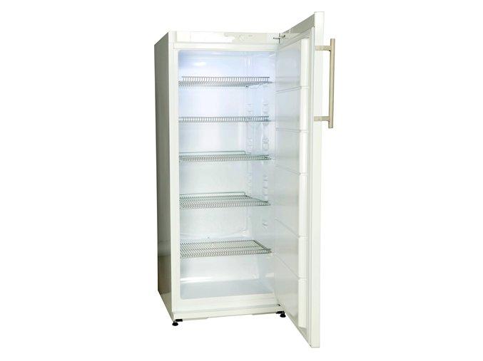 lednice snaige cc29sm t100ff
