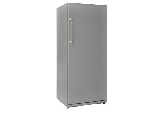 lednice snaige cc29sm t1cbff