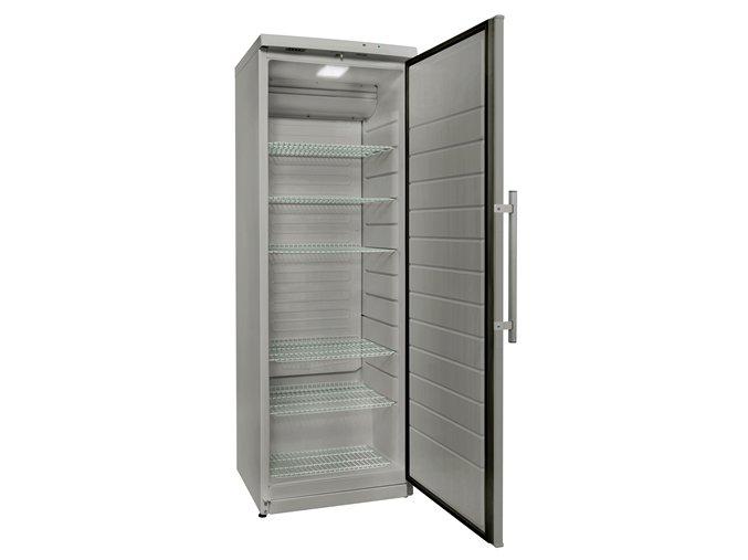 lednice snaige cc35dm p6cbfd