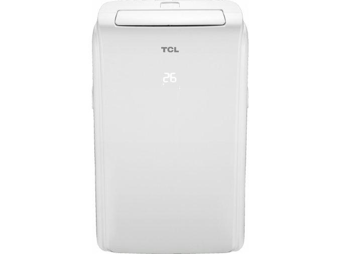 Mobilní klimatizace TCL TAC-12CP/K - homelux.cz