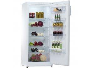 lednice snaige c29sm t1002f