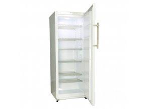 lednice snaige cc31sm t100fg