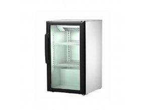 chladici vitrina snaige cd100 1121