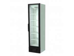 chladici vitrina snaige cd300 1121