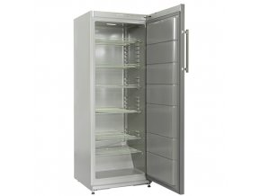 lednice snaige cc31sm t1cbff