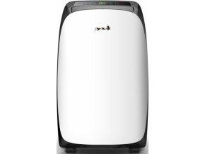 Mobilní klimatizace ARIELLI AM-H12A4/LBR1-EU - homelux.cz