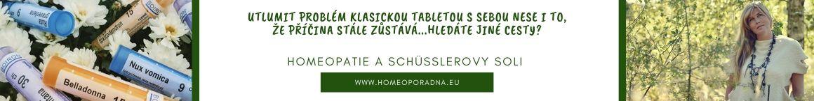 Homeoporadna LS