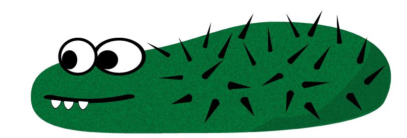 Prečo baktérie do jazierok a aké druhy sú najvhodnejšie?