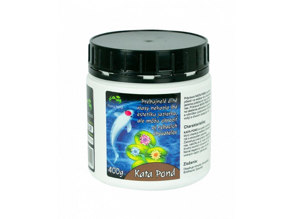 Kata pond 400g copy