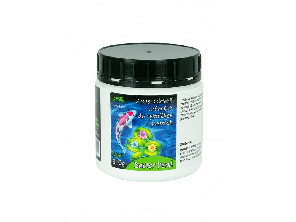 Bacter pond 300g copy