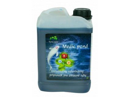Medic pond 3l copy