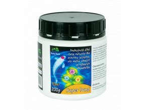 Super Pond Home Pond 200g