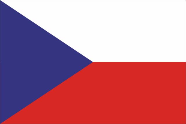 CR_vlajka_30x45_cm-640x427