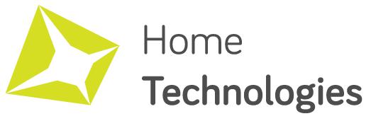 Home Technologies s.r.o.