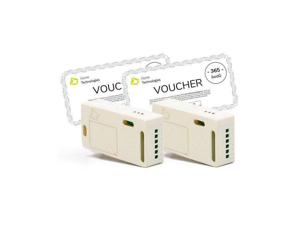 RLY2 voucher