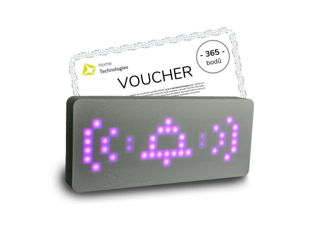 Voucher+RNG a
