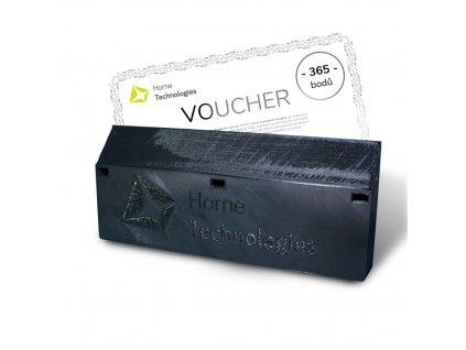 Voucher+PBXblack
