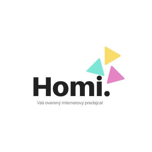Homi.sk