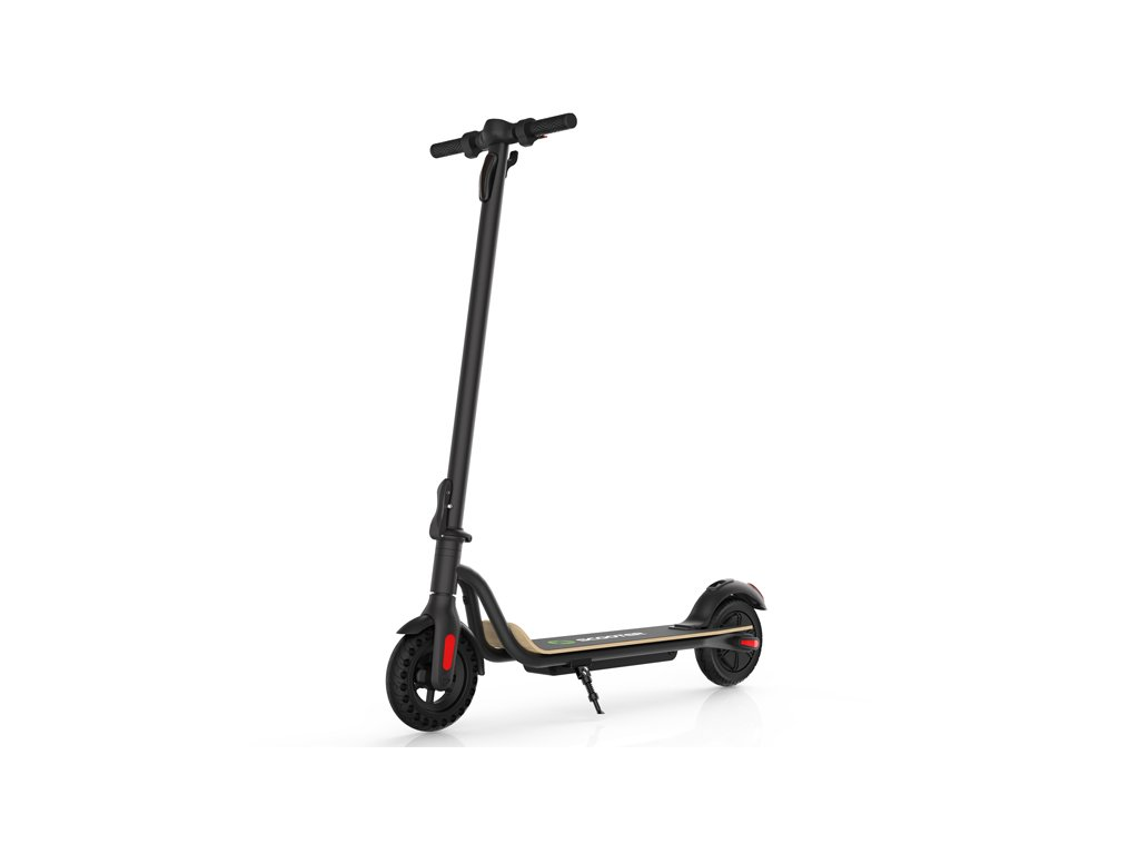 s10 bk electric scooter 01 3