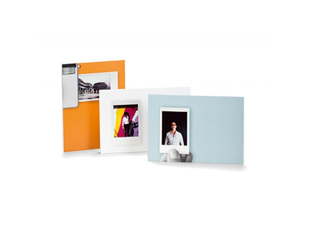 Leica SOFORT Postcards (set 3pcs)
