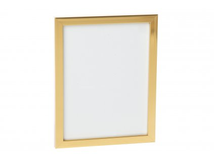 Focus Frame POP Gold (Rozměr 20x30)